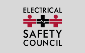 Electricians Wakefield