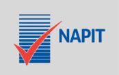 Certification NAPIT