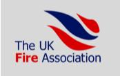 UK Fire Association