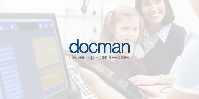 Client - Docman